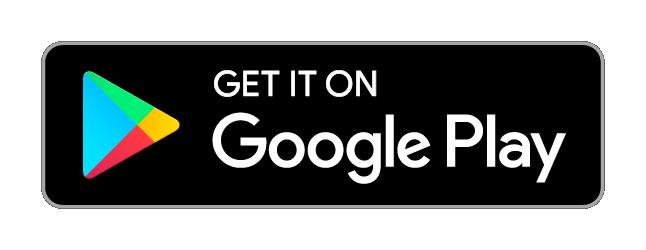 Download_on_GooglePlay